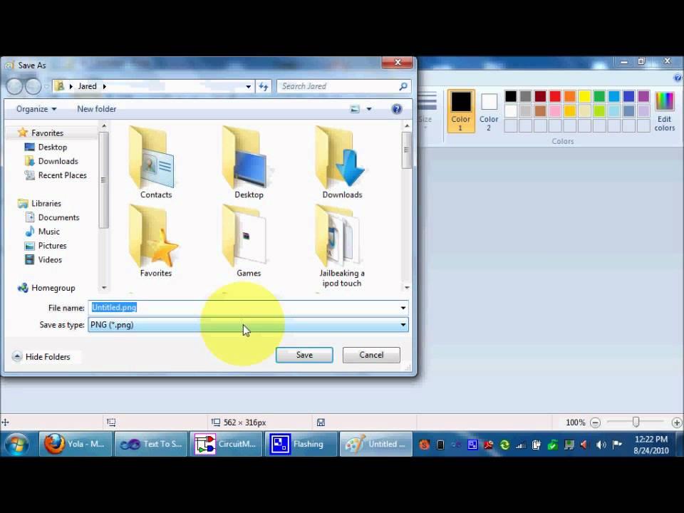 circuit maker 2000 software