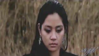 Saya-Sona Jobarteh( Lyrics by Wilferd Abdoul Willey)