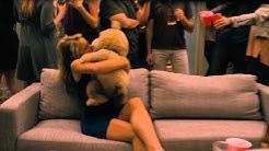Ted (2012) - Blu-ray menu