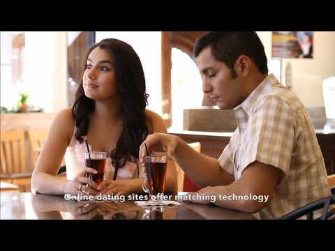 Senior Dating UK - How to Meet Senior Singles Online? - Dating tips from Senior Dating UK from YouTube · Duration:  1 minutes 7 seconds