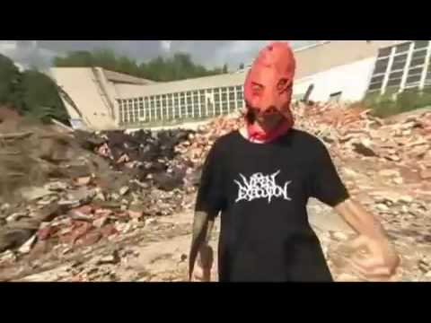 Butchers Harem Snuff Gore from YouTube · Duration:  1 hour 4 minutes 55 seconds