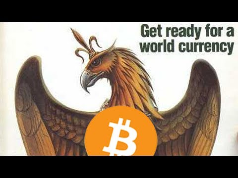 Today in Bitcoin (2018-01-04) - Meltdown & Spectre - Egyptian Fatwa - Bitcoin $50,000?