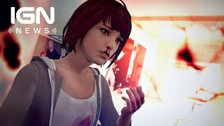 Life Is Strange 2: Episode 1 Gets a Release Date - IGN News thumbnail