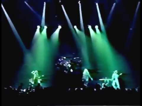 "Van Halen Live Video (9/1/1981) - ""Sinner's Swing"" Memphis, TN RARE! from YouTube · Duration:  3 minutes 46 seconds"