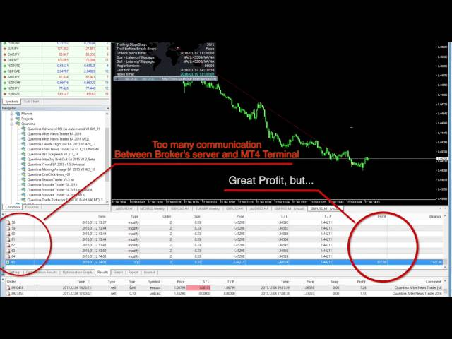 Backtest forex ea reviews bfgminer solo mining bitcoins
