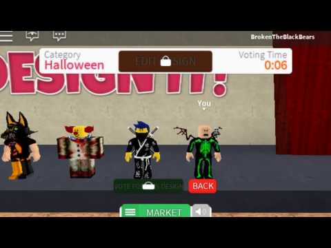 1st and 2nd!! :-) | Roblox