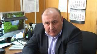 11 марта сотрудники УФСКН России отметили свой  профессиональный праздник.