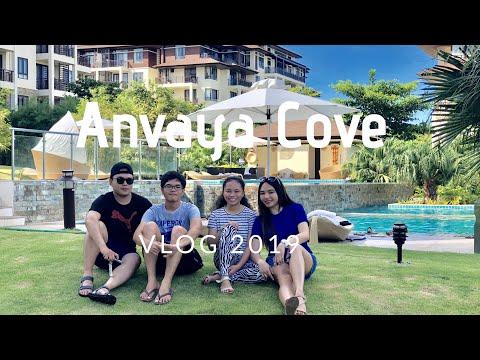 Anvaya Cove Bataan: Family Outing