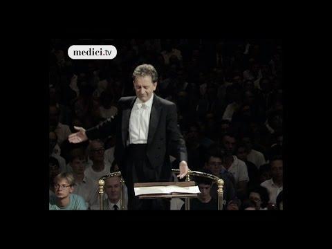 Yuri Temirkanov - Nimrod - Edward Elgar