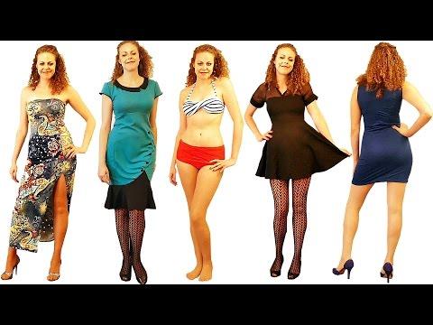 asmr-fashion-haul-10-by-dresslink-with-ear-cupping,-binaural-ear-to-ear-whisper,-scratching