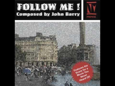 john-barry---follow-me!-(1972)-original-soundtrack