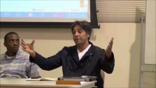 Harvinder Singh, Whole Foods Local Producer Loan Program