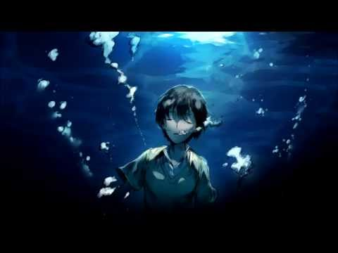 """Zankyou No Terror OST- """"Von"""" (+3 pitch)"""