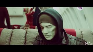 Паша & Никита | Чернобыль 2