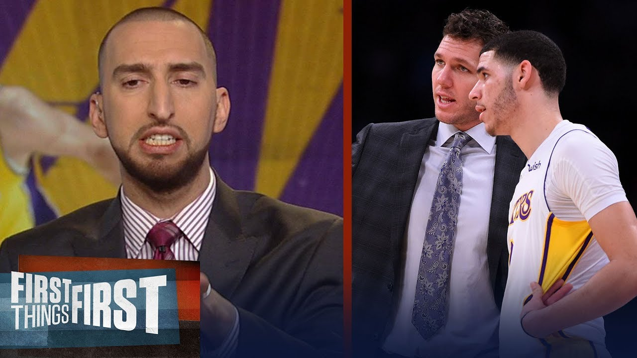 nick-on-lonzo-the-ball-bro-s-game-in-lithuania-nba-fights-and-steph-curry-first-things-first