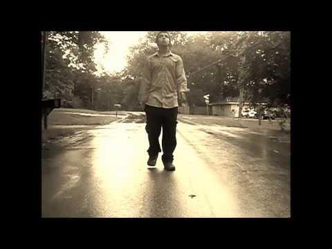 Saint Da Synnr *OFFICAL MUSIC VIDEO* JaySaint Da Synnr