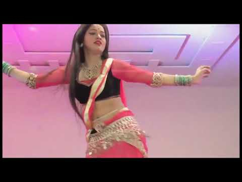 योगी से नीक अखिलेश रहले Yogi Se Nik Akhilesh Rahle Bujpuri Hit Songs