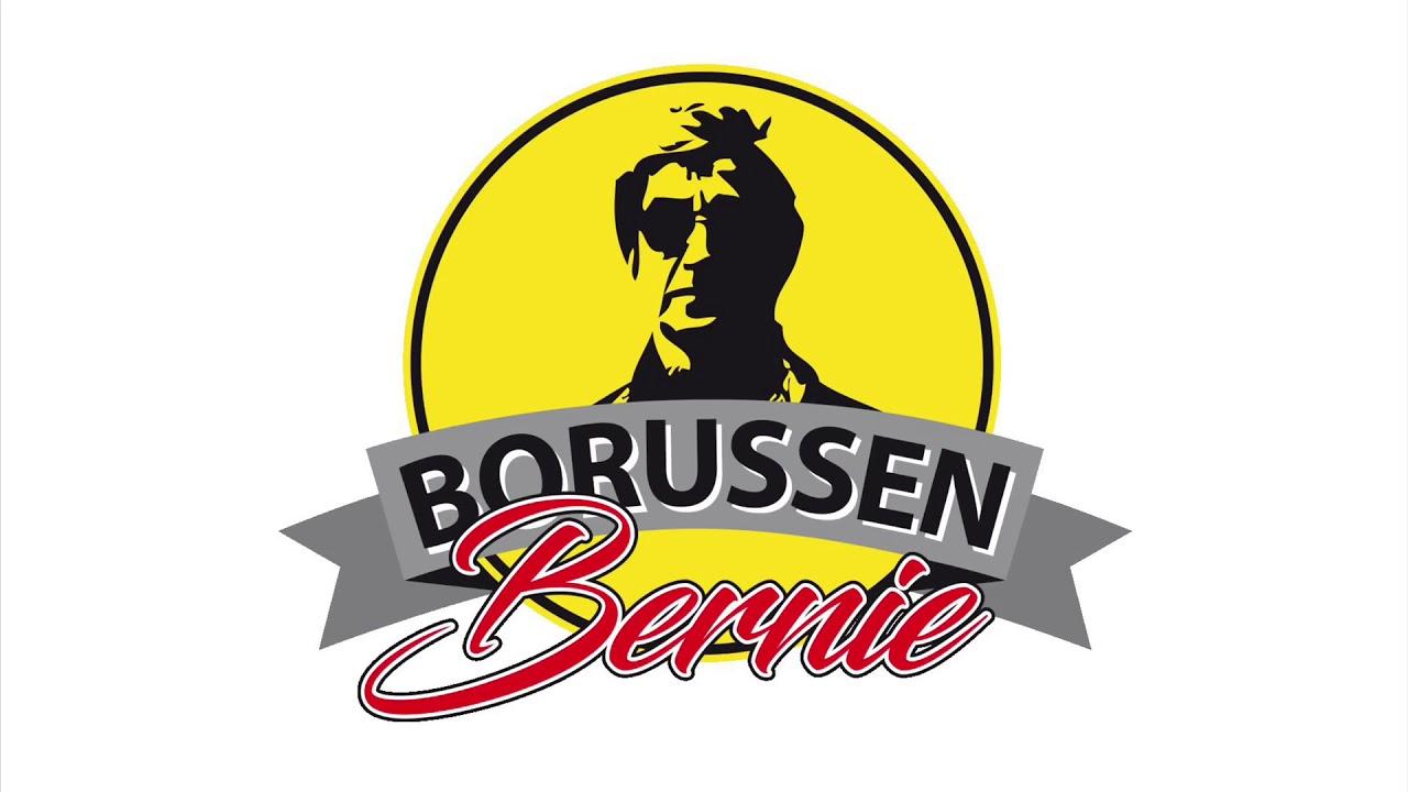 Berlin Adieu! Rotationsurlaub am 23.05.20