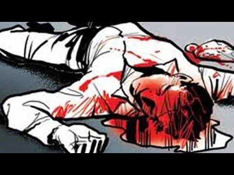 Bihar: ASI shot dead in Hajipur in Vaishali district
