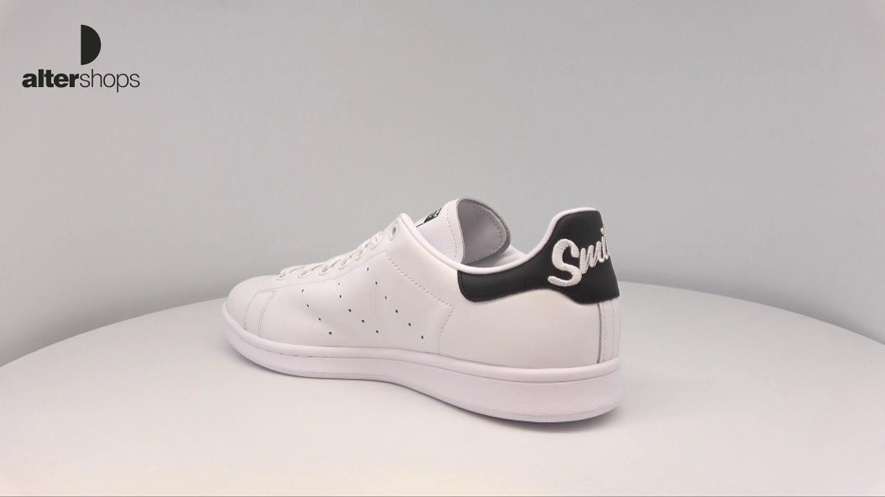 adidas Originals Stan Smith EE5818