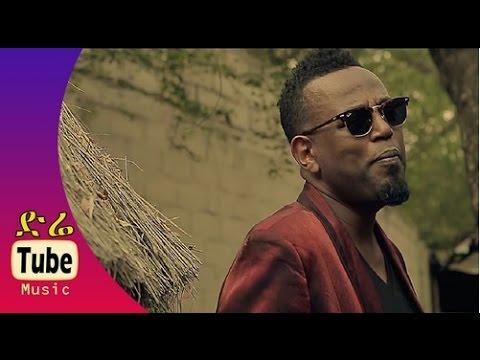 Abebe Kefeni  Jinina ጂኒና NEW! Ethiopian Afaan Oromoo Music  2015  DireTube