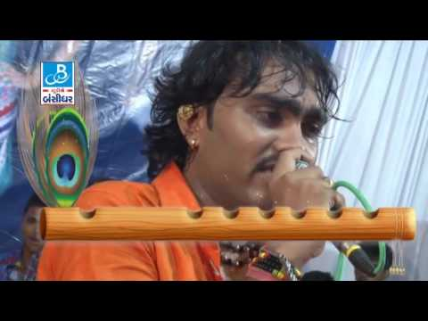 jignesh kaviraj na video album - DJ prem diwana - jignesh ka