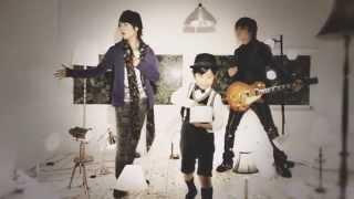 【SCREEN mode】TVアニメ『ぎんぎつね』EDテーマ「月光STORY」MV Full Size