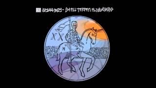 SPACE BOY - STILL TIPPIN ft. DAVE BOSS