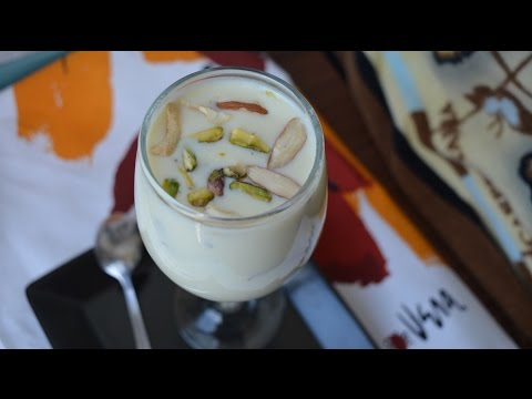 how to make payasam in tamil
