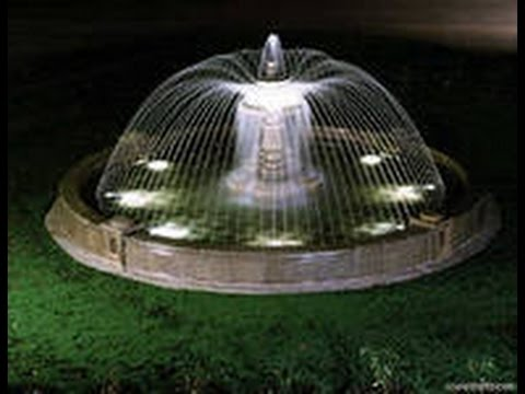 Садовые фигурки и фонтаны покупайте в интернет-магазине ✹топ-шоп✹. Быстрая доставка садовых фонтанов по москве, спб и всей россии. Цены от.