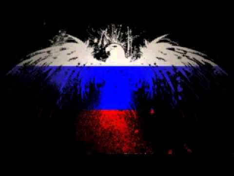 Artik feat Asti   Polovina Reznikov & Denis First feat Portnov Remix