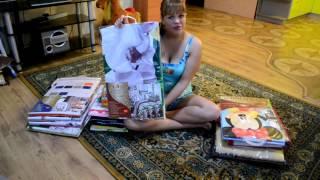 Ивановский текстиль(В этом видео мы расскажем Вам об Ивановском текстиле, продажей которого занимаемся не первый год. Все цены,..., 2015-10-19T06:45:43.000Z)