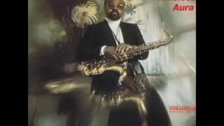 A FLG Maurepas upload - James Moody - Keep It Greasy - Contemporary Jazz