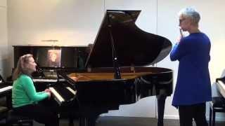 Muziek van het Moment nr 2 - Grenzeloos (2 delen)