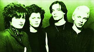 Siouxsie and the Banshees - Suburban Relapse (Peel Session)