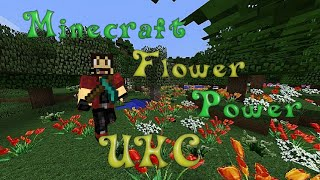 "Minecraft Flower Power UHC Episode 4 ""Gimme That Booty!!!"""