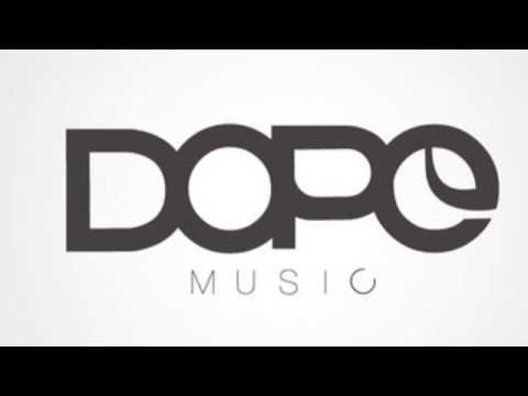 Rick Ross - Own It (MMG Remix)