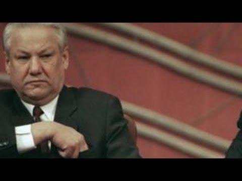Никита Михалков: есть ли выход из исторического лабиринта Ельцин Центра