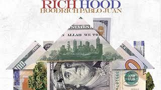 [2.79 MB] Hoodrich Pablo Juan ft. Rockstar Marqo - Menace To Society [Prod. by DJ Plugg]