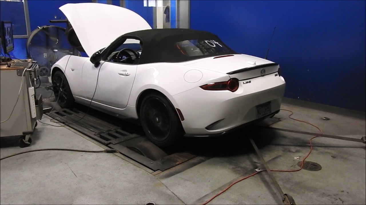 turbosource turbo 2016 nd mx5 miata pump gas dyno tune. Black Bedroom Furniture Sets. Home Design Ideas