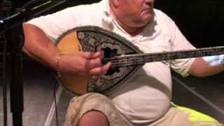 Repeat youtube video PALIO BUZUKI / KOULOURIOTIKO-ΚΟΥΛΟΥΡΙΩΤΙΚΟ