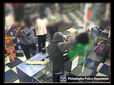 Robbery 4908 Baltimore Ave DC# 13 12 066590