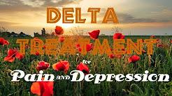 hqdefault - Best Medicine For Depression And Pain