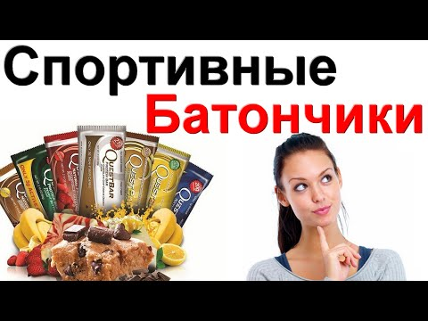 Купить препараты для связок и суставов в Киеве, Украине