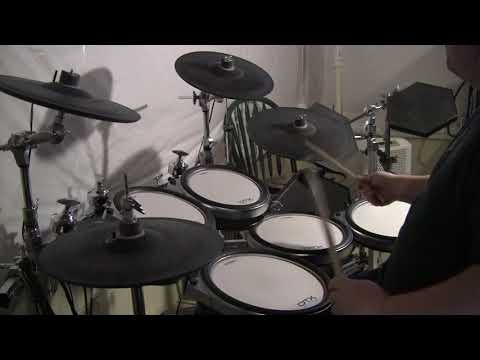 Spain by Chick Corea [drumless track] - play along