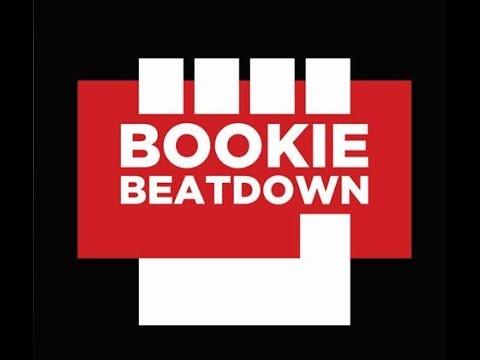 Bookie Beatdown: UFC Fight Night Brasilia: Cyborg vs. Lansberg