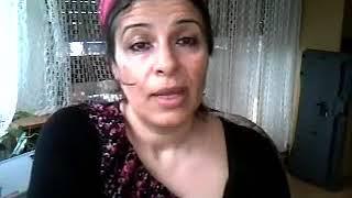 Bir kadının dilinden ensest hikaye