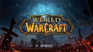 World of Warcraft - Na Outland