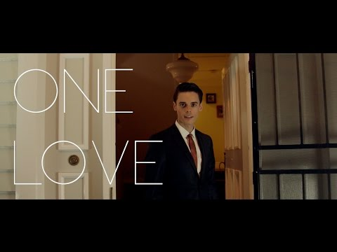 One Love | Short Film