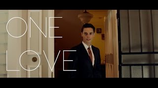 One Love | Short Film
